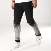 /achat-jeans/mtx-jean-slim-e6778-noir-gris-degrade-173970.html