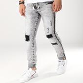 /achat-jeans/mtx-jean-slim-e6761-gris-clair-173971.html