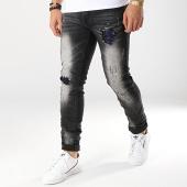 /achat-jeans/mtx-jean-slim-e6783-noir-173972.html