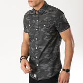 /achat-chemises-manches-courtes/mz72-chemise-manches-courtes-cypress-noir-gris-anthracite-camouflage-174123.html