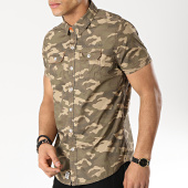 /achat-chemises-manches-courtes/mz72-chemise-manches-courtes-cypress-vert-kaki-camouflage-174126.html