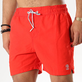 /achat-maillots-de-bain/petrol-industries-short-de-bain-950-rouge-174058.html