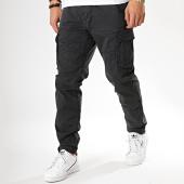 /achat-pantalons-cargo/petrol-industries-pantalon-cargo-581-gris-anthracite-174063.html