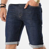 /achat-shorts-jean/tiffosi-short-jean-borris-bleu-brut-174166.html