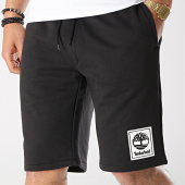 /achat-shorts-jogging/timberland-short-jogging-a1o9g-noir-174012.html