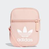 /achat-sacs-sacoches/adidas-sacoche-festival-bag-casual-dv2406-rose-174324.html
