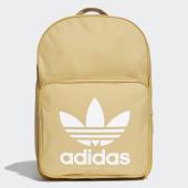 /achat-sacs-sacoches/adidas-sac-a-dos-classic-trefoil-dw5186-beige-174325.html