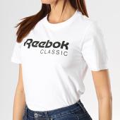 /achat-t-shirts/reebok-tee-shirt-femme-classic-dt7225-blanc-174401.html