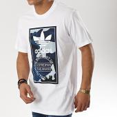 /achat-t-shirts/adidas-tee-shirt-dx3662-blanc-bleu-marine-174416.html