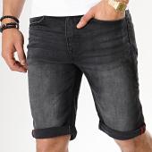 /achat-shorts-jean/blend-short-jean-20707477-noir-174448.html