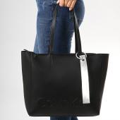 /achat-sacs-sacoches/calvin-klein-sac-a-main-femme-edged-shopper-5275-noir-174398.html