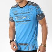 /achat-t-shirts/classic-series-tee-shirt-826-bleu-roi-174192.html