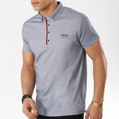 /achat-polos-manches-courtes/classic-series-polo-manches-courtes-p416-bleu-marine-chine-174210.html