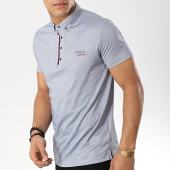 /achat-polos-manches-courtes/classic-series-polo-manches-courtes-p416-gris-174220.html