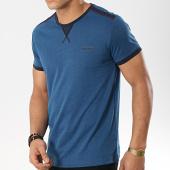 /achat-t-shirts/classic-series-tee-shirt-803-bleu-ciel-chine-174305.html