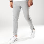 /achat-pantalons-carreaux/classic-series-pantalon-m3060-gris-chine-174352.html