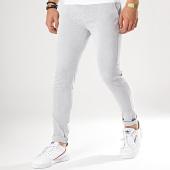 /achat-pantalons-carreaux/classic-series-pantalon-m3067-gris-blanc-chine-174357.html