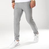 /achat-pantalons-carreaux/classic-series-pantalon-carreaux-m3069-gris-noir-174361.html