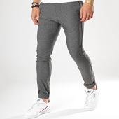 /achat-pantalons-carreaux/classic-series-pantalon-carreaux-m3062-gris-anthracite-noir-174368.html