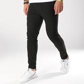 /achat-pantalons-carreaux/classic-series-pantalon-m3061-noir-174372.html