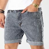 /achat-shorts-jean/d-struct-short-jean-kosmo-bleu-denim-174393.html