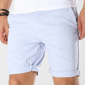 /achat-shorts-chinos/d-struct-short-chino-grove-lilas-174396.html
