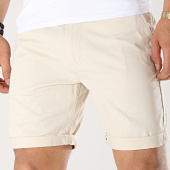 /achat-shorts-chinos/d-struct-short-chino-grove-beige-174400.html