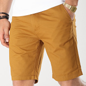 /achat-shorts-chinos/d-struct-short-chino-grove-camel-174403.html