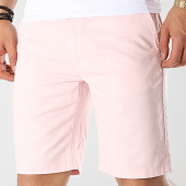 /achat-shorts-chinos/d-struct-short-chino-grove-rose-174406.html
