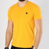 /achat-t-shirts/classic-series-tee-shirt-2388-jaune-174461.html