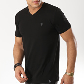 /achat-t-shirts/classic-series-tee-shirt-2388-noir-174462.html
