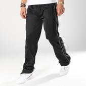 /achat-pantalons-joggings/d-struct-pantalon-jogging-montebello-noir-174381.html