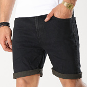 /achat-shorts-jean/d-struct-short-jean-chase-noir-174408.html