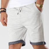 /achat-shorts-jogging/deeluxe-short-jogging-p757-gris-chine-174207.html
