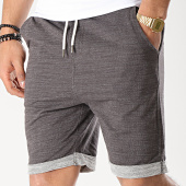 /achat-shorts-jogging/deeluxe-short-jogging-p757-gris-anthracite-174212.html