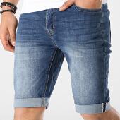 /achat-shorts-jean/deeluxe-short-jean-s19j807-bleu-brut-174227.html