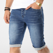 /achat-shorts-jean/deeluxe-short-jean-slim-p854-bleu-denim-174232.html