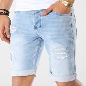 /achat-shorts-jean/deeluxe-short-jean-slim-s19jg850-bleu-denim-174235.html