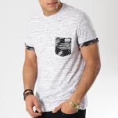 /achat-t-shirts-poche/deeluxe-tee-shirt-poche-s19195-blanc-chine-174241.html