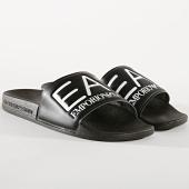 /achat-claquettes-sandales/ea7-claquettes-slipper-visibility-xcp001-xcc22-noir-174188.html