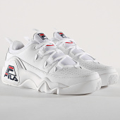 /achat-baskets-basses/fila-baskets-95-low-1010580-1fg-white-174280.html