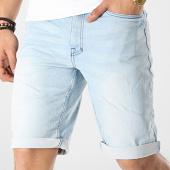 /achat-shorts-jean/mz72-short-jean-fame-bleu-denim-174194.html