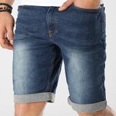 /achat-shorts-jean/mz72-short-jean-fame-bleu-brut-174196.html