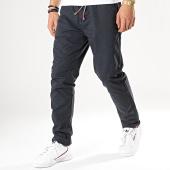 /achat-chinos/mz72-pantalon-chino-eryl-bleu-marine-174231.html
