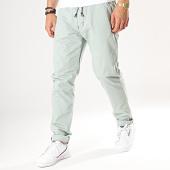 /achat-chinos/mz72-pantalon-chino-eryl-vert-clair-174234.html