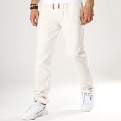 /achat-chinos/mz72-pantalon-chino-eryl-ecru-174236.html