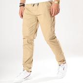 /achat-chinos/mz72-pantalon-chino-eryl-beige-174239.html