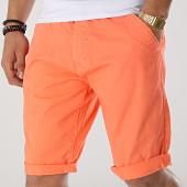 /achat-shorts-chinos/mz72-short-chino-faila-fresh-saumon-174271.html