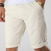 /achat-shorts-chinos/mz72-short-chino-faila-fresh-beige-174277.html