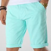 /achat-shorts-chinos/mz72-short-chino-faila-fresh-turquoise-174281.html